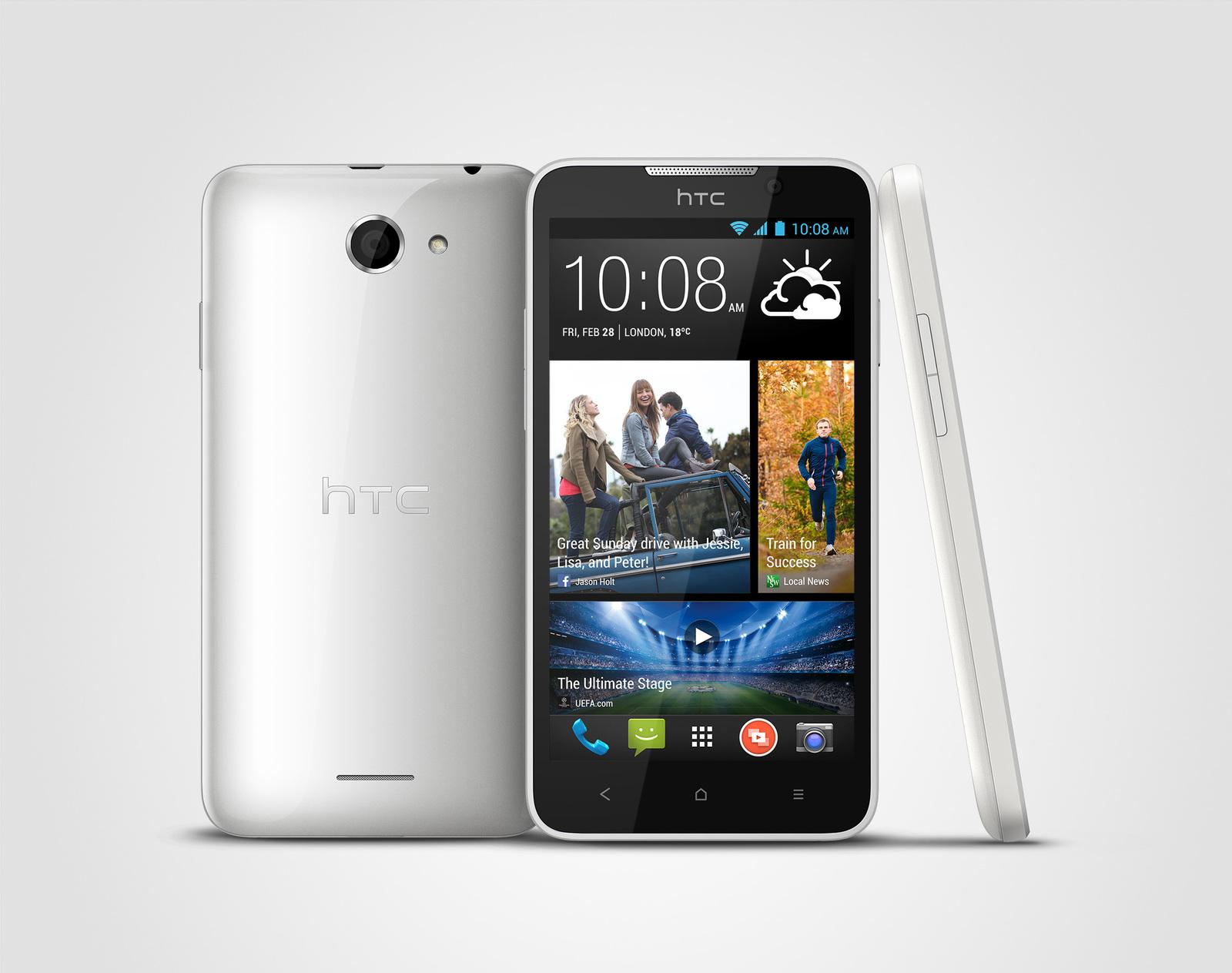 HTC-Desire-516_3V_White.jpg