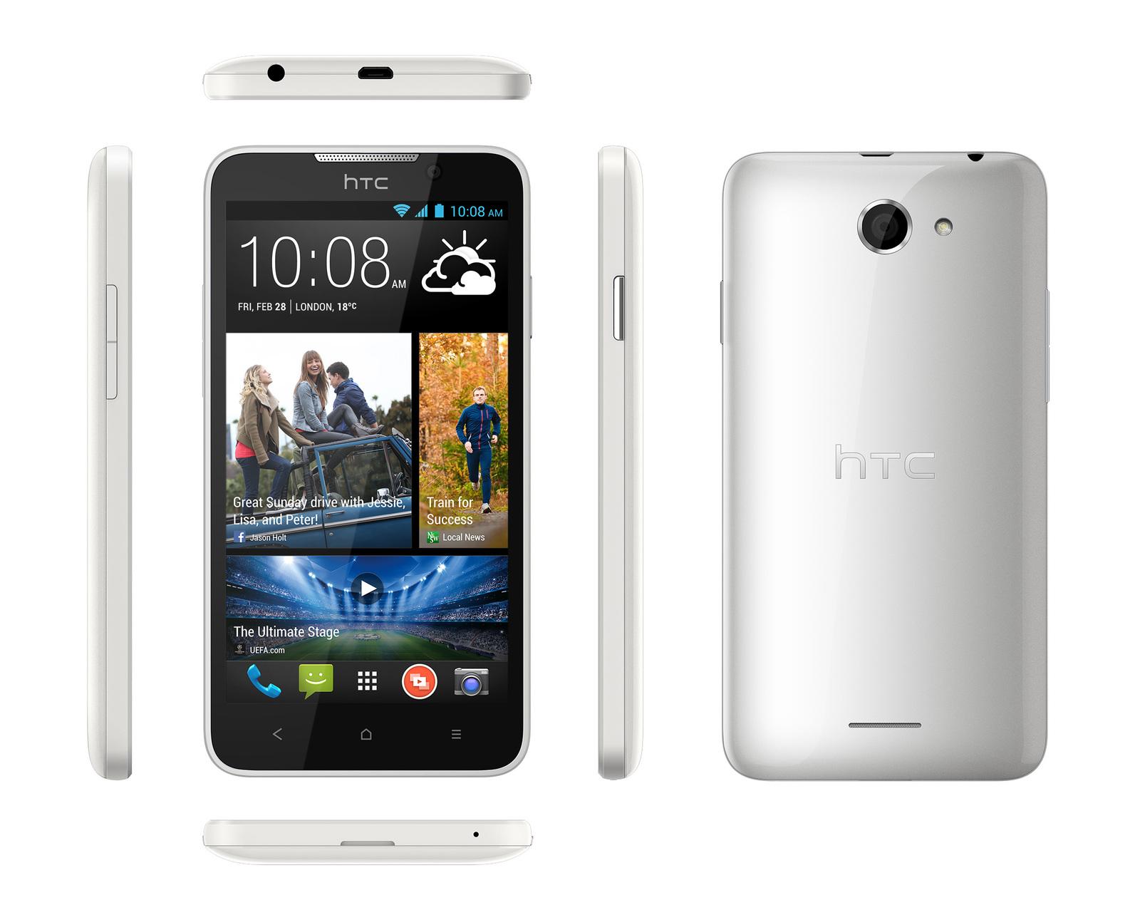 HTC-Desire-516_6V_White.jpg