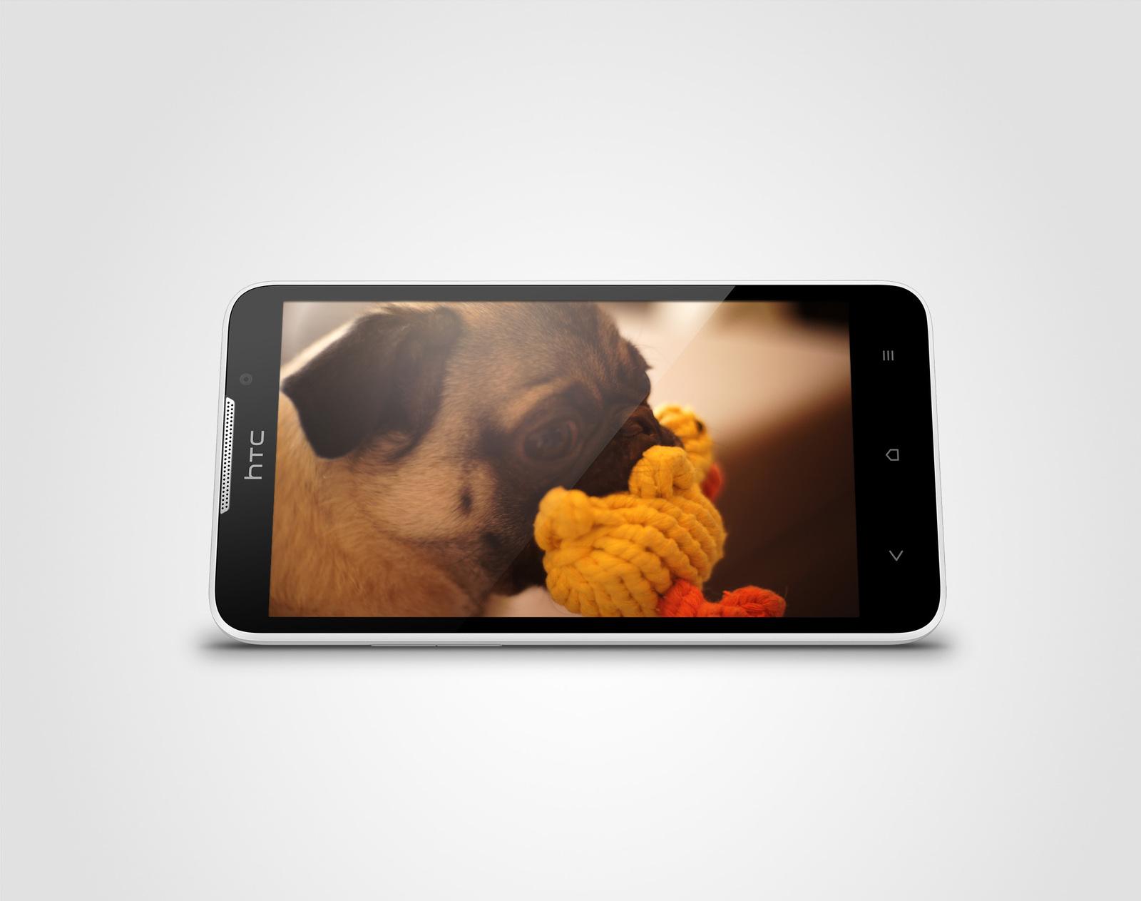 HTC-Desire-516_PerLandscape_White.jpg