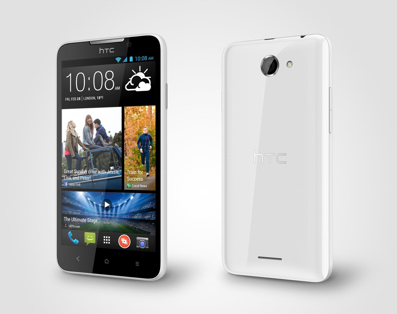 HTC-Desire-516_PerLeft_White.jpg