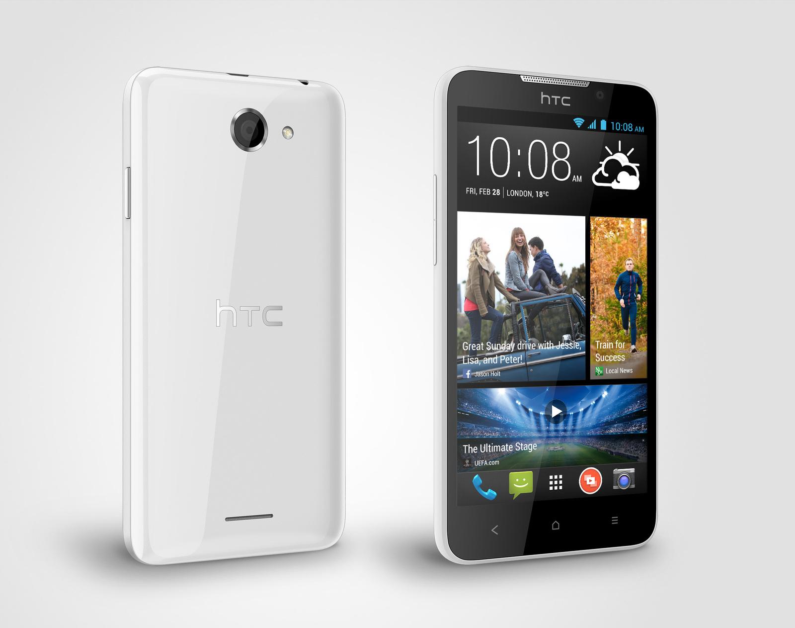 HTC-Desire-516_PerRight_White.jpg