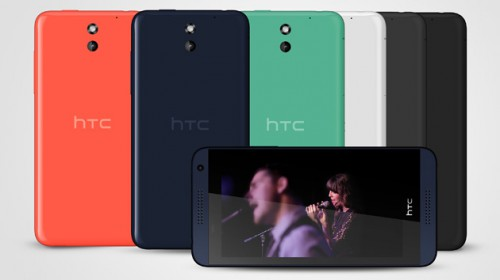 HTC-Desire-610-500x280.jpg