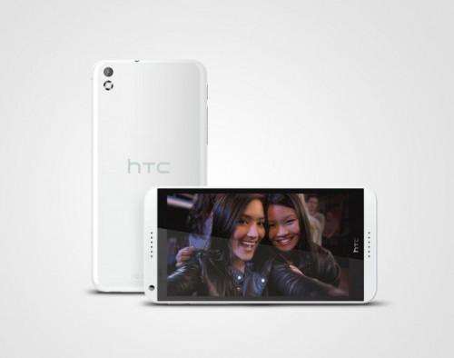 HTC-Desire-816-White-605x477-500x394.jpg