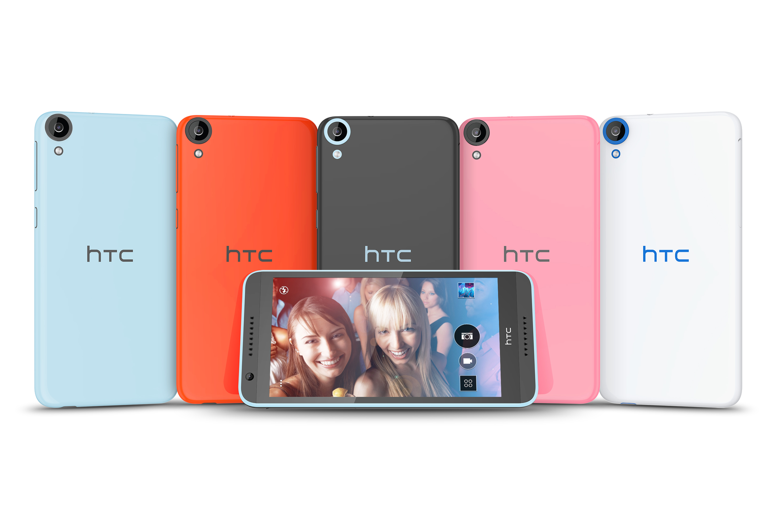 HTC-Desire-820-Group.png