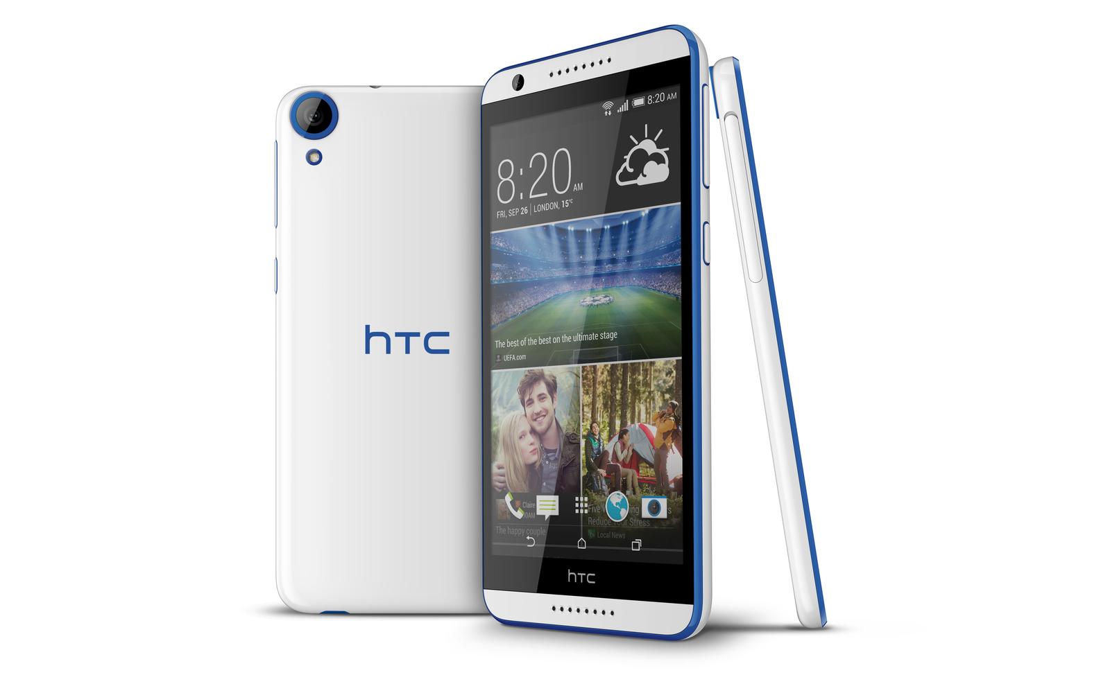 HTC-Desire-820_Santorini-White.png