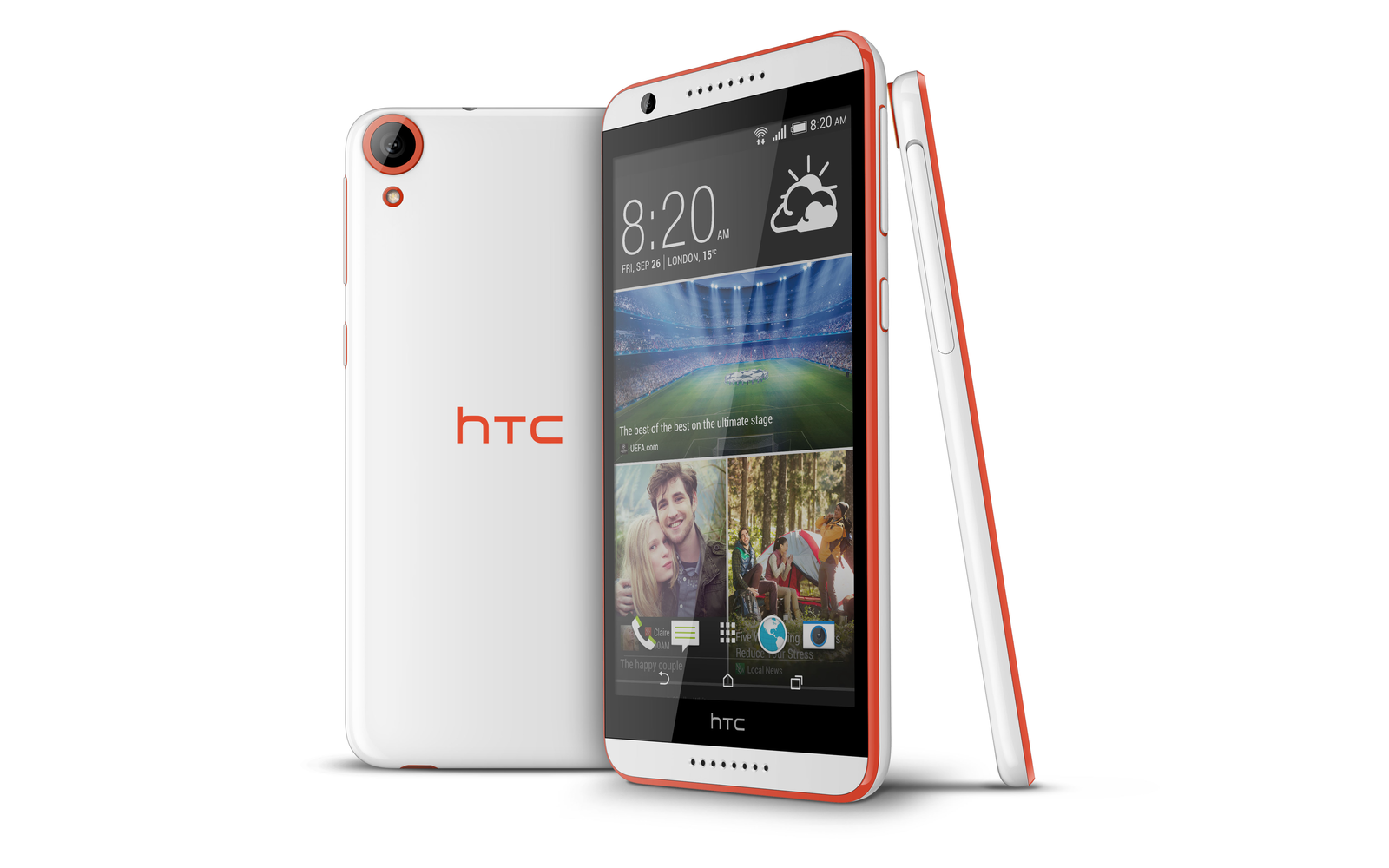 HTC-Desire-820_Tangerine-White.png