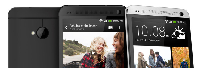 HTC-M7-ONE.jpg
