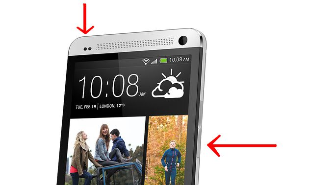 HTC-One-f630x378-ffffff-C-73d98e8d-75255300.jpg