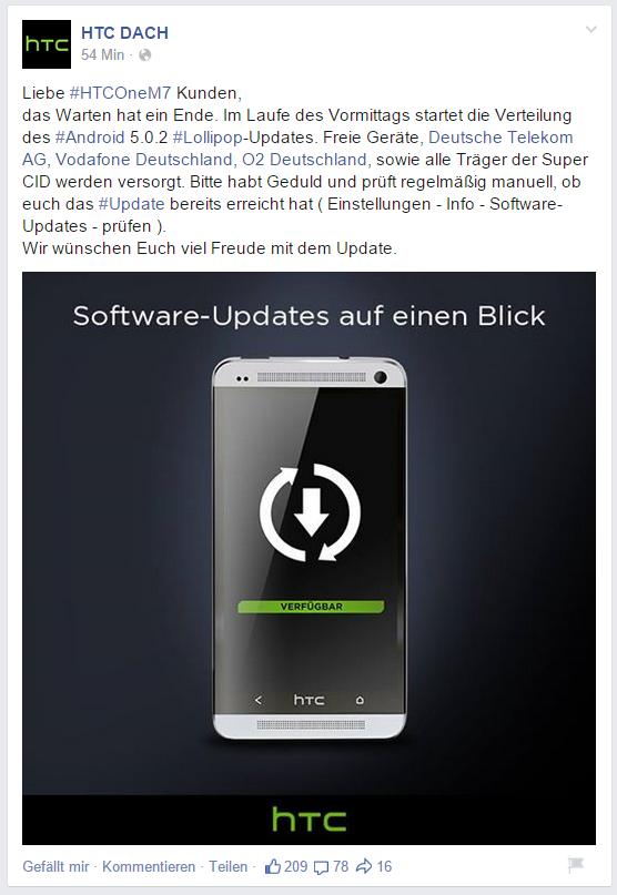 HTC One M7 Lollipop Update.png