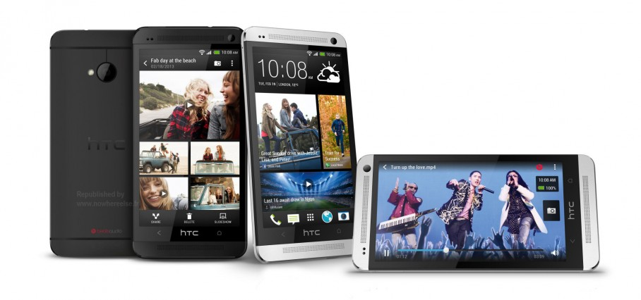 HTC-ONE-M7-Noir-Blanc-908x426.jpg