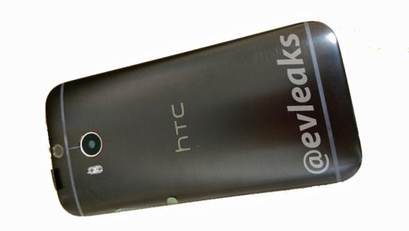 HTC-One-M8-Schwarz.jpg