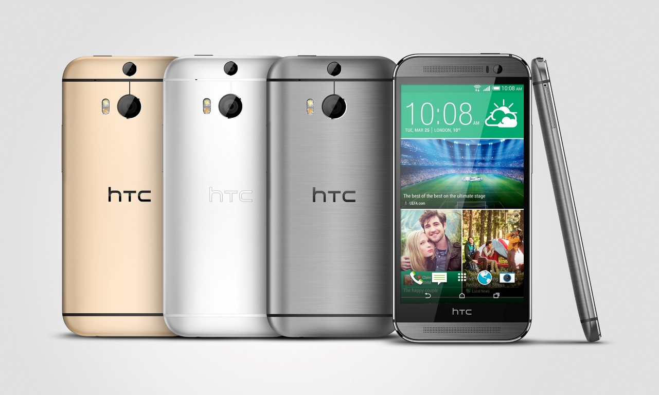 HTC-One-M8_Gunmetal_Silver_Gold (Medium).jpg
