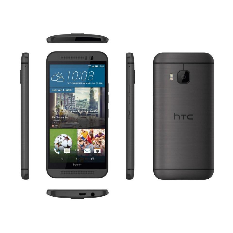 HTC-One-M9-Schwarz1.jpg
