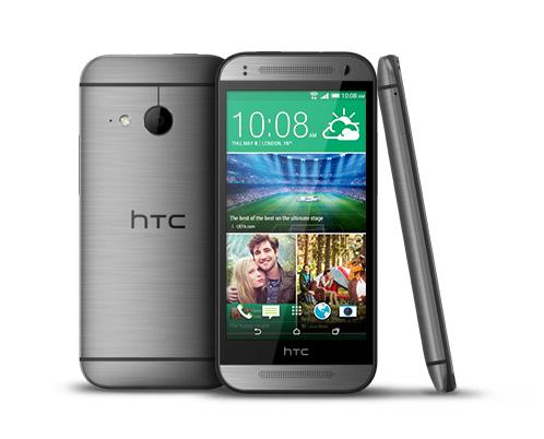 htc-one-mini-2-en-phone-listing.jpg