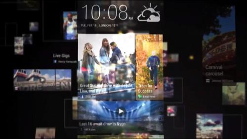 htc-one-werbeclip-screencap-500x282.jpg