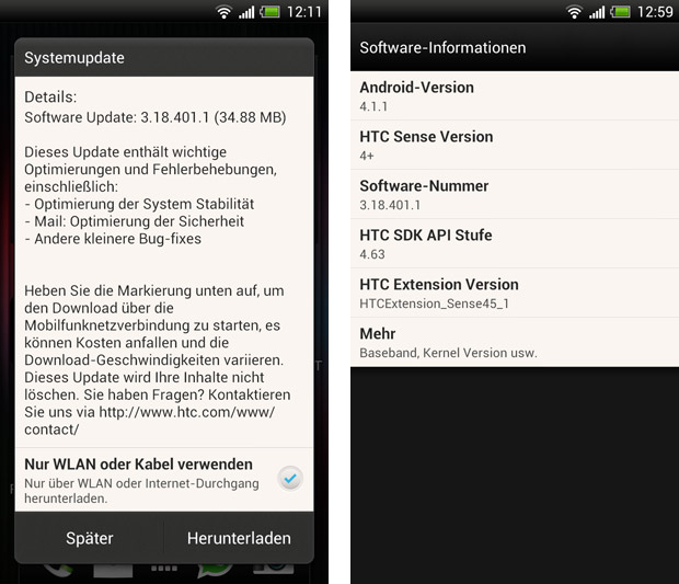 htc-one-x-update.jpg