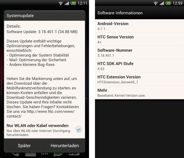 htc-one-x-update.jpg