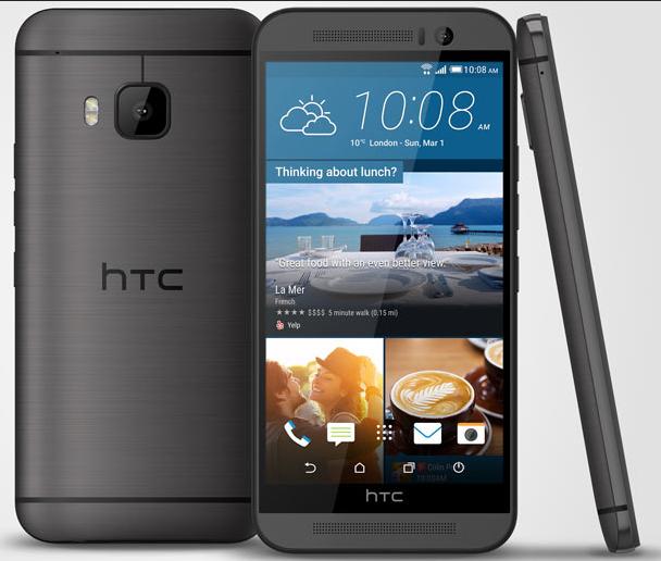HTC_One_M9_black.png