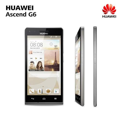 huawei-ascend-g6-500x500.jpe