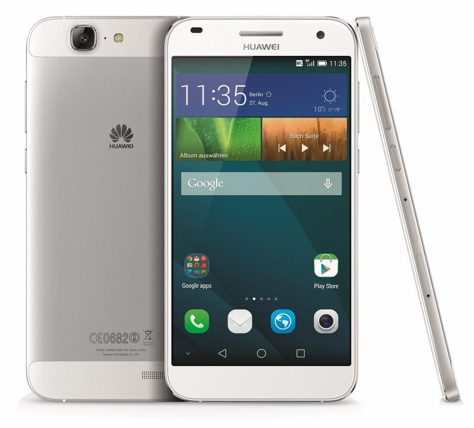 Huawei-Ascend-G7-Gerät.jpg