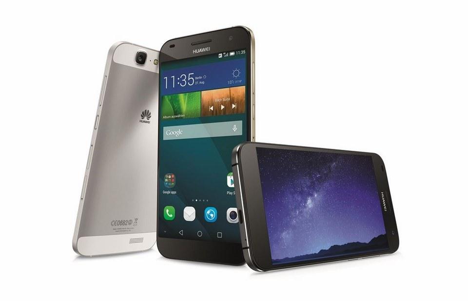 Huawei-Ascend-G7-Header.jpg