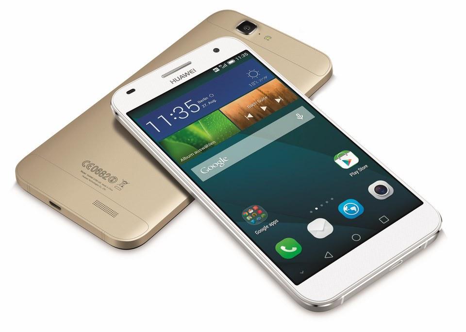 Huawei-Ascend-G7-Liegend.jpg