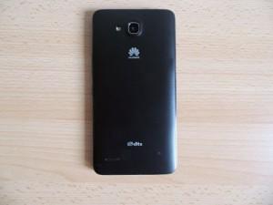 Huawei-Bild3-300x225.jpg