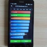Huawei-Honor-3x-Pro-Atutu-5-1-150x150.jpg