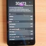 Huawei-Honor-3x-Pro-Atutu-5-2-150x150.jpg