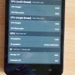 Huawei-Honor-3x-Pro-Atutu-5-4-150x150.jpg