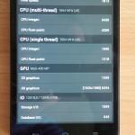 Huawei-Honor-3x-Pro-Atutu-5-5-150x150.jpg