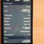 Huawei-Honor-3x-Pro-Atutu-5-6-150x150.jpg