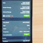 Huawei-Honor-3x-Pro-Atutu-5-7-150x150.jpg