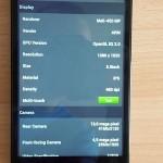 Huawei-Honor-3x-Pro-Atutu-5-8-150x150.jpg