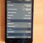 Huawei-Honor-3x-Pro-Atutu-5-9-150x150.jpg