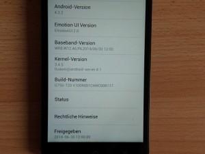 Huawei-Honor-3x-Pro-Daten-2-300x225.jpg