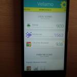 Huawei-Honor-3x-Pro-Vallamo-4-150x150.jpg