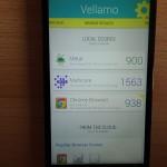 Huawei-Honor-3x-Pro-Vallamo-5-150x150.jpg