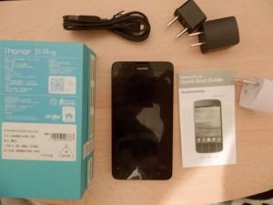 huawei-honor-3x-pro-verpackung-2-300x225.jpg