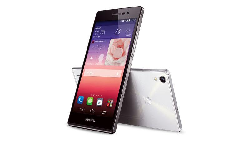 Huawei-P7-f765x459-ffffff-C-7713b2da-106383361.jpg