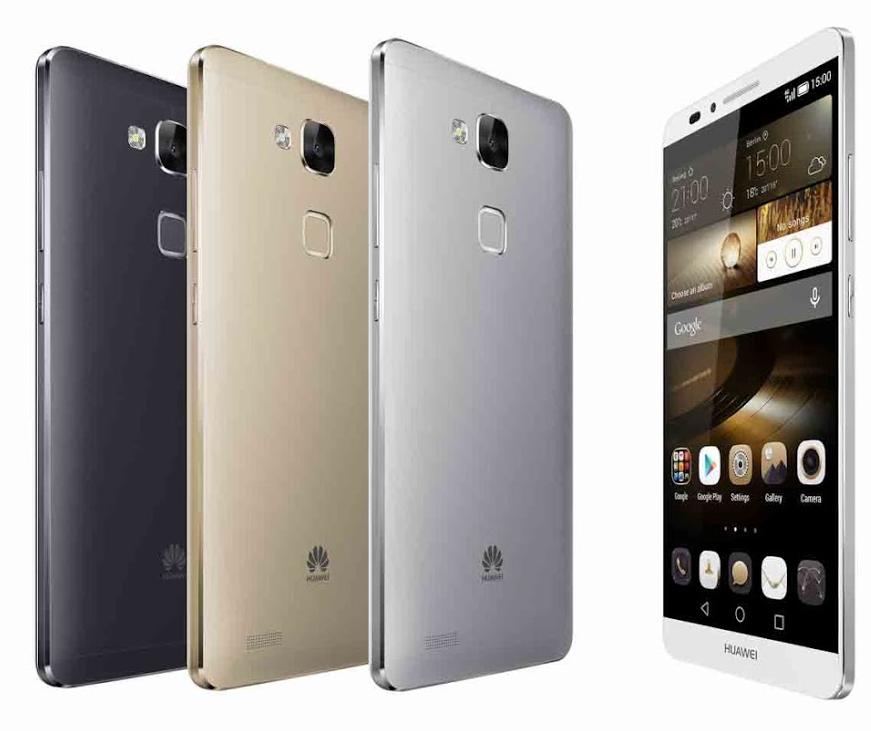 Huawei_Ascen_Mate7.png