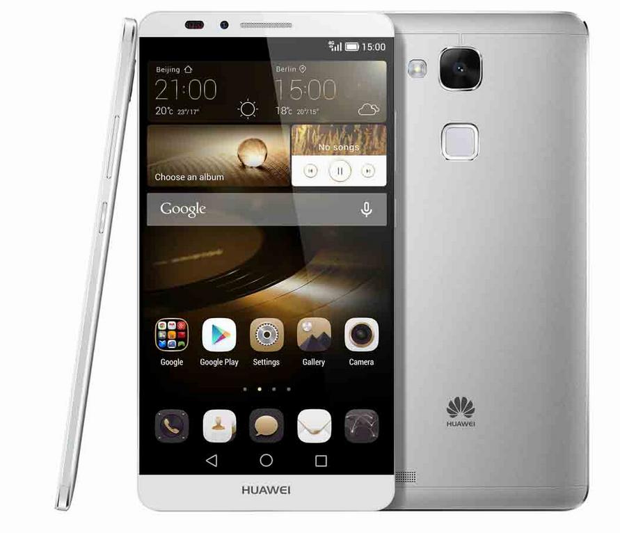 Huawei_Ascen_Mate7_2.png