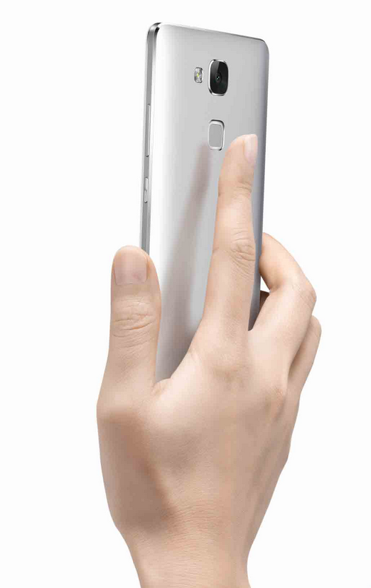 Huawei_Ascen_Mate7_3.png