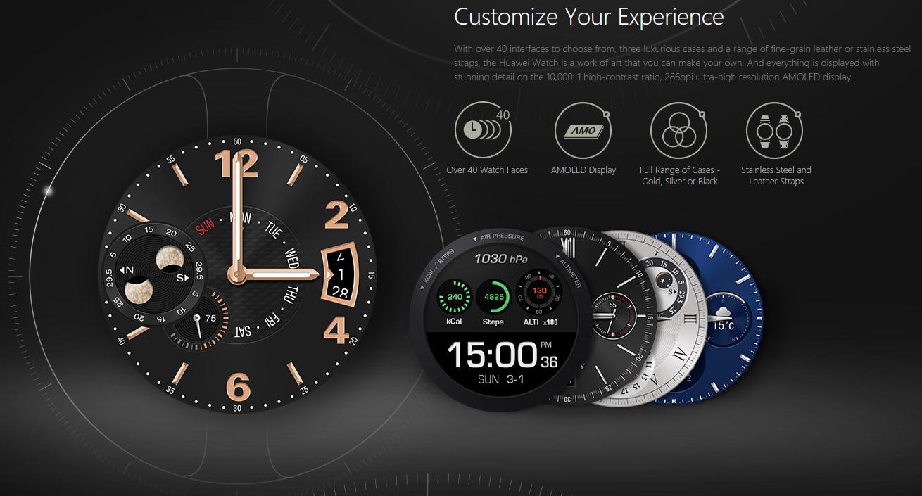 Huawei_watch_2.png