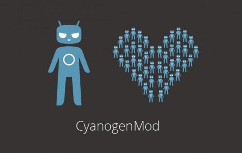 i-love-cyanogenmod-500x315.jpg