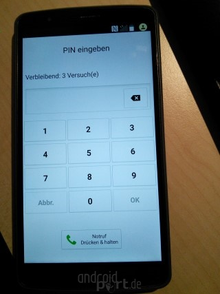 IMG_20141111_185350 (Mobile).jpg