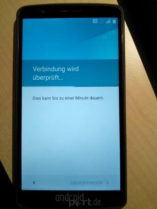 IMG_20141111_185441 (Mobile).jpg