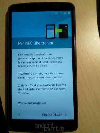 IMG_20141111_185455 (Mobile).jpg