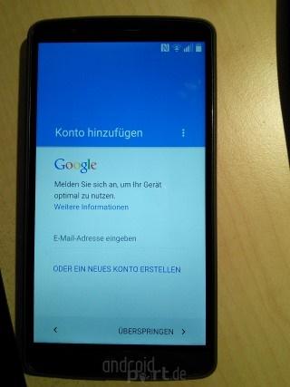 IMG_20141111_185504 (Mobile).jpg