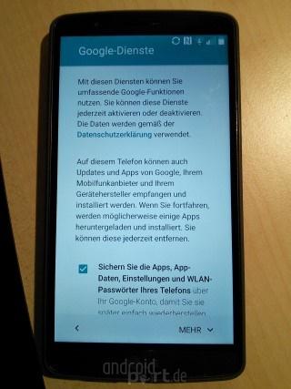 IMG_20141111_185553 (Mobile).jpg